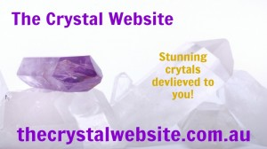 bigstock-Amethyst-Energized-On-Quartz-4494489